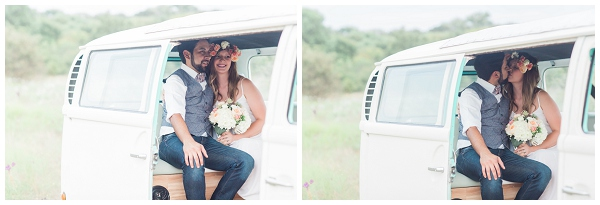 elopement vow renewal pop up wedding