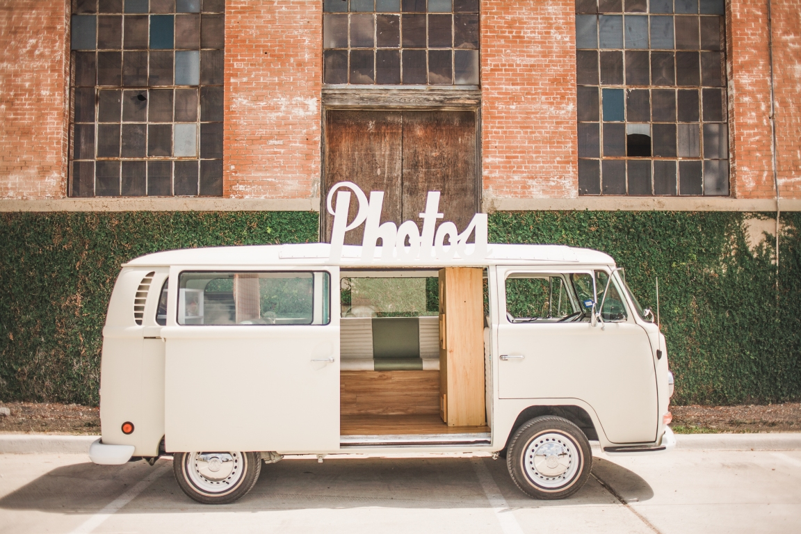 Taylor Alvarado Photography_North Texas Wedding Photographer_Boho Bride Intimate Wedding Elopement Photography 1.jpg